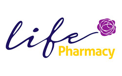 Life Pharmacy (NZ Client)