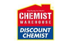 ChemistW(Client)