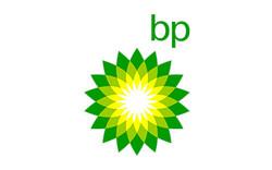 BP NZ (Client)