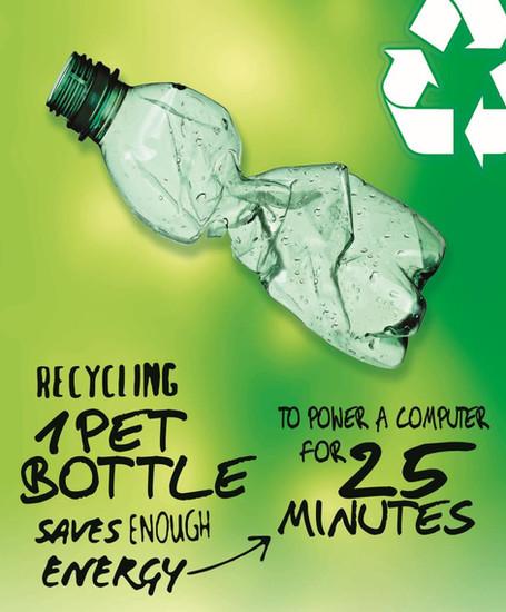 Recycling PET Bottle.jpg