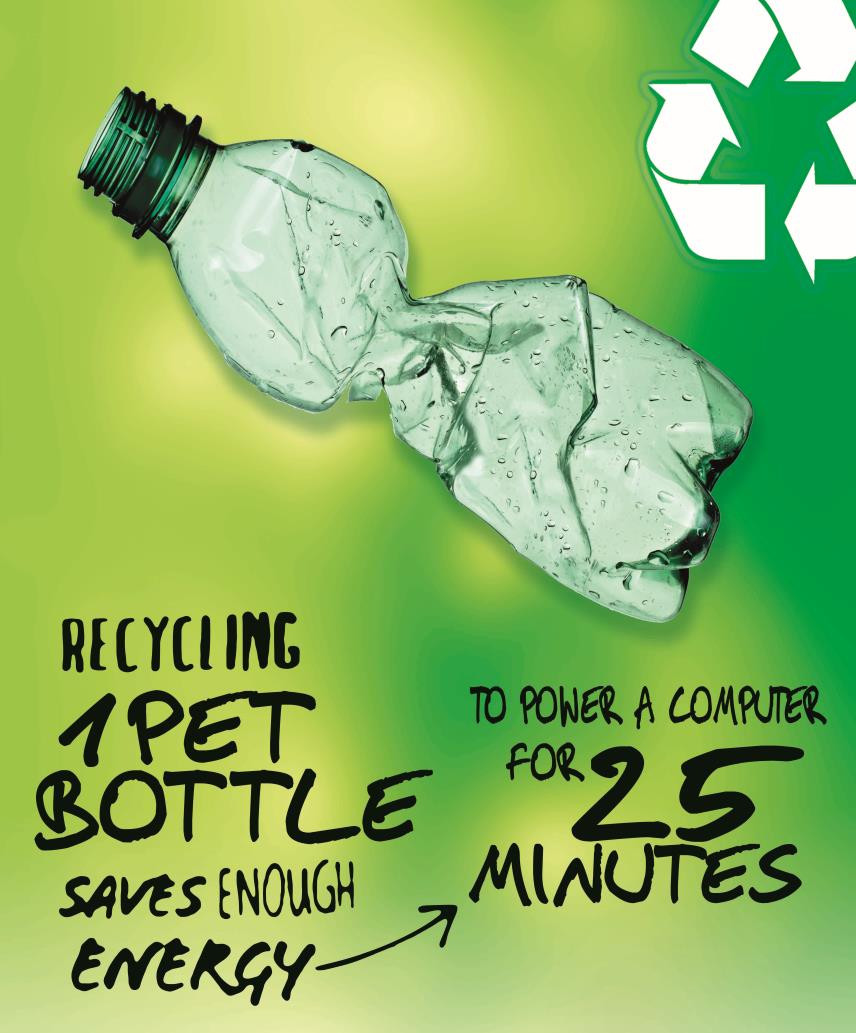 Recycling PET Bottle.jpg
