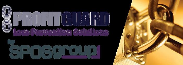 Profit Guard Logo + Padlock (Trans).png