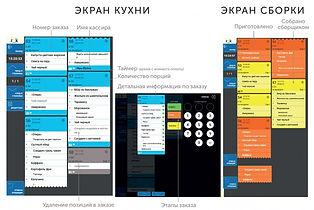 KDS PRO Экран.jpg