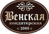 Веская1.png