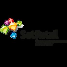 Set Retail logo.png
