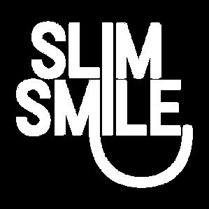 SlimSmile_Logo_White.png