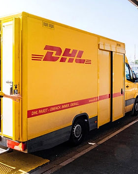 dhl-supply-chain-logistics-ecommerce.jpg