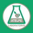 atelpe.png