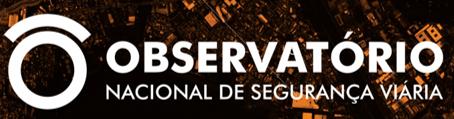 Guarda Municipal de São João Del Rei convida Observadores Certificados- ONSV