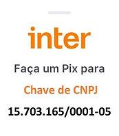 PIX DPF.jpg