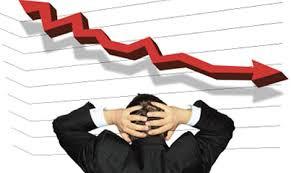 Os indicadores sobre o faturamento do 3° trimestre de 2016 são preocupantes!