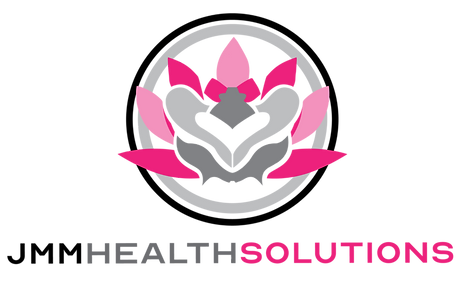 JMMHEALTH-SOLUTIONS-01-transparent_edited_edited_edited_edited.png