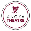 ANOKATHEATER_LOGO2018_FINAL.jpg