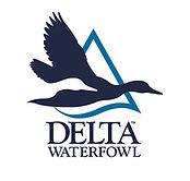 delta-waterfowl.jpg
