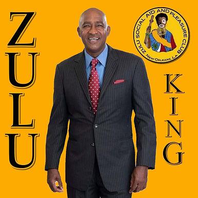 Zulu King.jpg