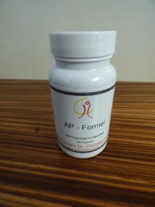 AP - Formel