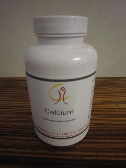 Calcium - Pulver