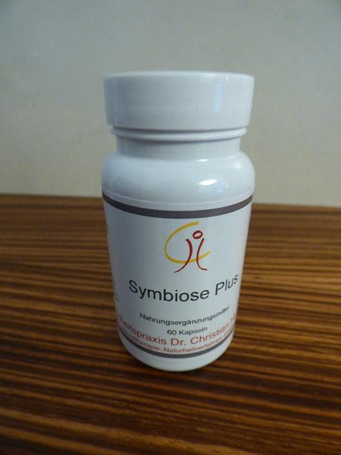 Symbiose Plus