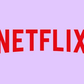 Netflix's Championship for Black Creators