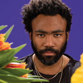 First Footage Of Donald Glover's Highly-Secretive 'Guava Island' Film.