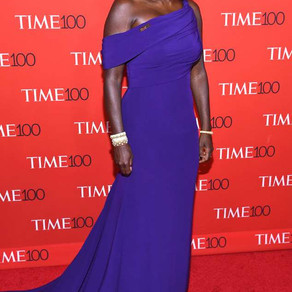 Viola Davis To Produce And Star In 'The Fighting Shirley Chisholm'