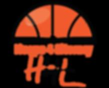 Hoops 4 Literacy logo.png