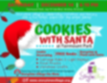 Cookies with Santa 2019 Flyer.png