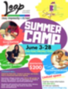 LEAP Summer Camp- Flyer (1).png