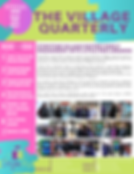 The Village Quarterly #2.png