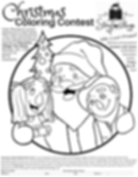 Christmas Coloring Contest 2018.png