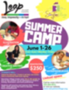 Summer Camp 2020- Flyer.png