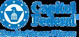 Capitol_Federal_Savings_logo.png