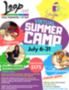 Summer Camp 2020- Flyer (1).png