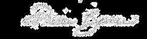 Prisca_Signature.png
