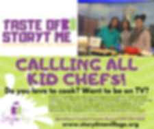 Callling all kids chefs!.png