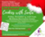 2018 Cookies with Santa-FB.png