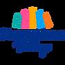 Storytime Village Logo Transparent Backg