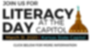 Copy of Literacy Day.png