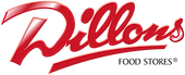 1200px-Dillons_logo.svg.png