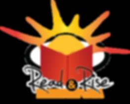 read & rise breakfast gala.png