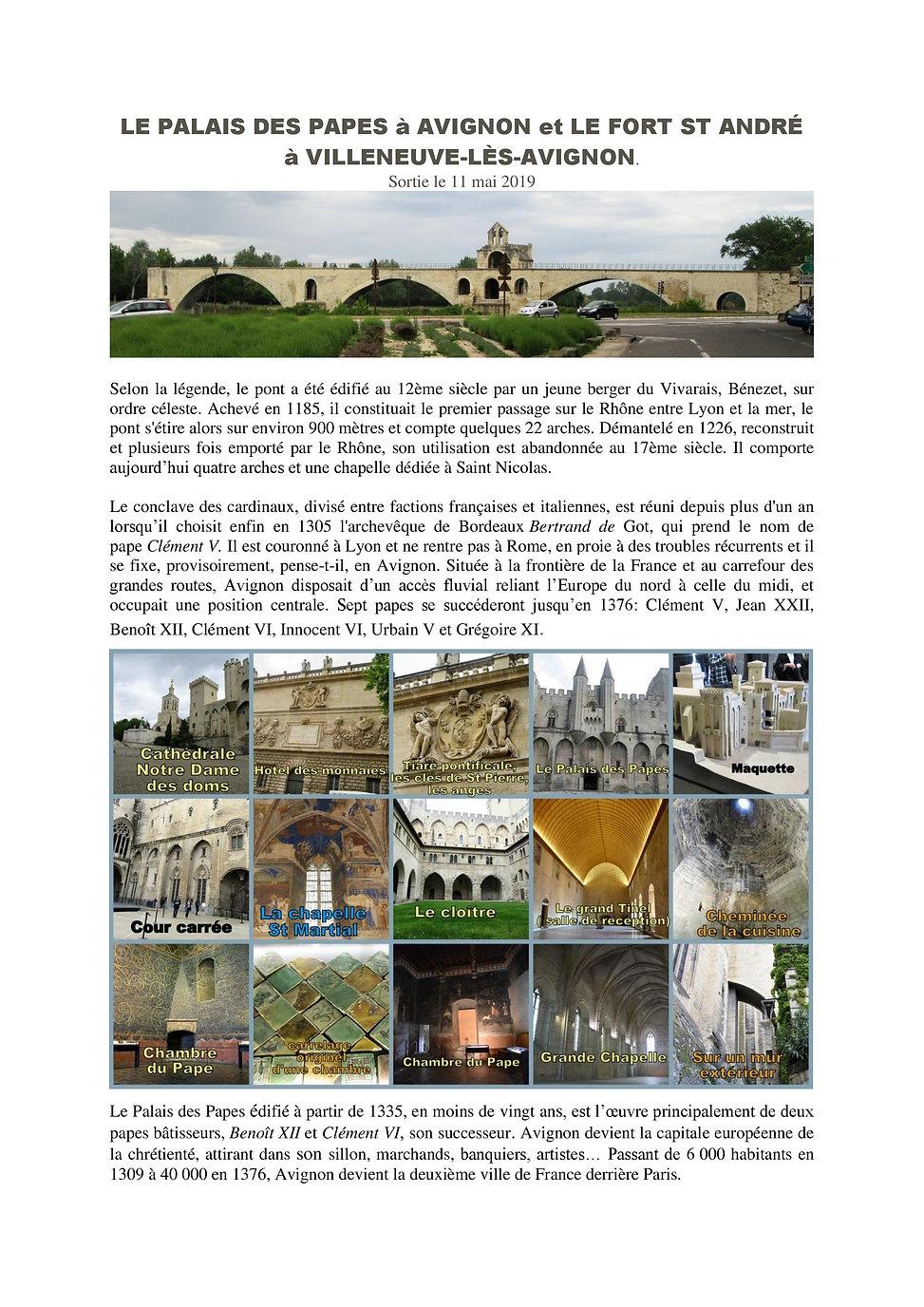 Palais_des_Papes_à_Avignon_et_le_Fort_St