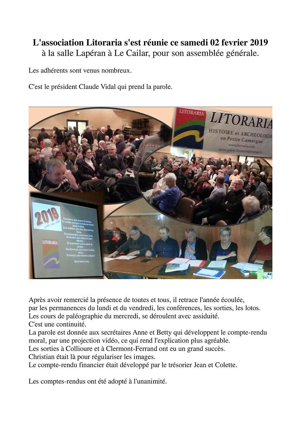 Assemblée générale 2019 .2-page-001.jpg