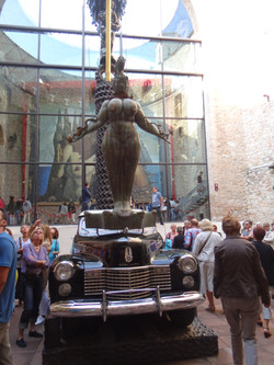 musée Dali (4)