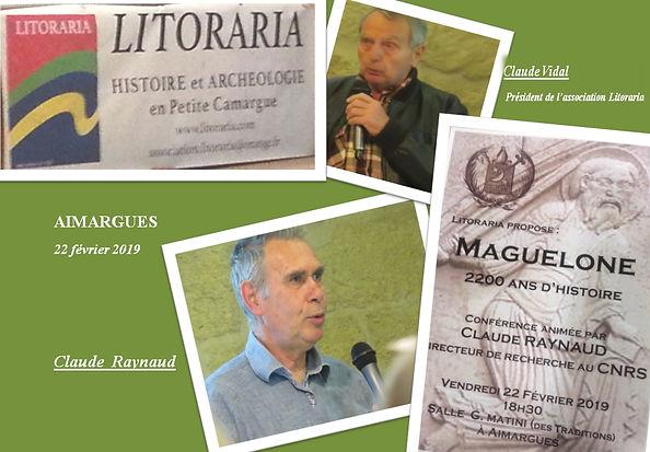 Conférence_Litoraria.jpg