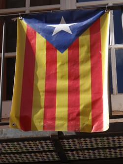 drapeau_indépendantiste