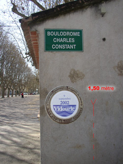 boulodrome 01