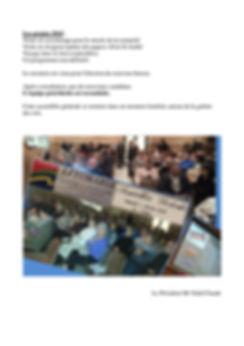 Assemblée générale 2019 .2-page-002.jpg