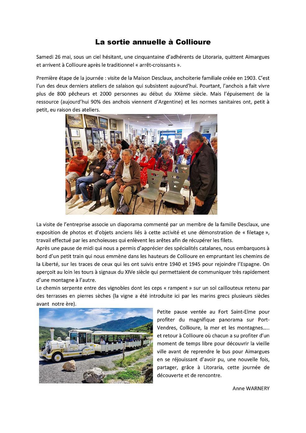 La_sortie_annuelle_à_Collioure-page-001.