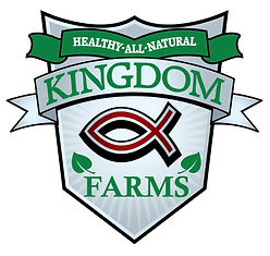KingdomFarmsLogo-01_edited.jpg
