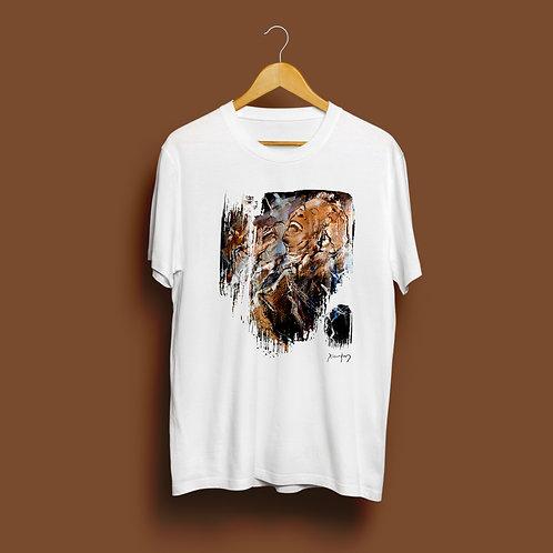 Betty Carter T-Shirt